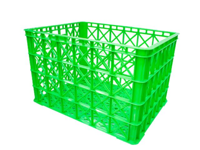 Nhựa công nghiệp giá rẻ